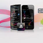Playstation – L'application officielle pour Android est annoncée