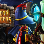Dungeon Defenders arrive le 23 tournera-t-il sur votre terminal ?