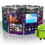 SPB Mobile Shell 5.0 – Devenez beta testeur