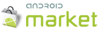 Android (operating system) - Wikipedia