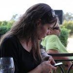 Nexus S – Une photo de plus ?