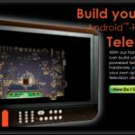 Vidtonic – Fabriquez-vous votre propre Google TV