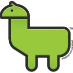 Winamp – La version android annoncée officiellement
