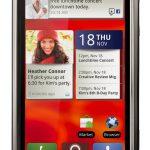 #CES Motorola Dext 2 – Lancement officiel du Cliq 2 aux USA