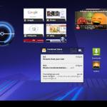 Android 3.0 Honeycomb – Pré-version du SDK disponible