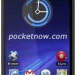 Honeycomb – Android 3.0 adapté sur Smartphone [vidéo]