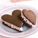 Ice Cream Sandwich – Le nom de la prochaine version d'Android