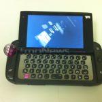 Sidekick 4G – Quelques photos