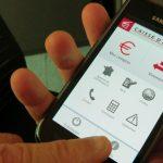 La Caisse d'Epargne arrive sur Android avec son Application