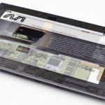 Aava Mobile – Sa plate forme de développement [SDK + materiel]