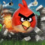 Angry Birds – Bientôt une version 3D