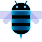 Android 3.0 Honeycomb – SDK et outils disponibles