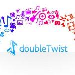 DoubleTwist AirTwist – Streamez sur Android depuis votre Xbox et votre PS3 #mwc2011