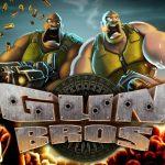 Gun Bros – Ce n'est pas un jeu de réflexion