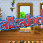 Walkabout – Un petit puzzle game sympa