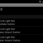 FareBot – Une application pour lire les infos des cartes RFID