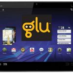Android 3.0 Honeycomb – Glu programme Gun Bros et Glyder 2