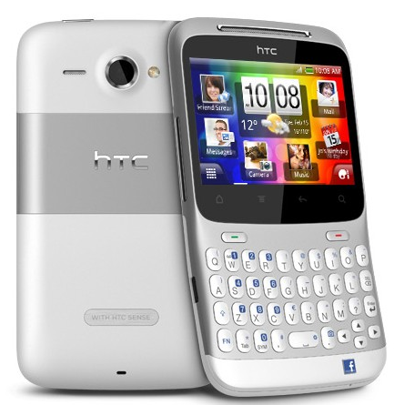 HTC ChaCha,HTC,ChaCha,HTC ChaCha Features,HTC ChaCha Specification,HTC ChaCha applications,HTC ChaCha apps,HTC ChaCha test,HTC ChaCha Accessories,HTC ChaCha video,HTC ChaCha email,HTC ChaCha maps,HTC ChaCha navigation,HTC ChaCha games,HTC ChaCha camera,HTC ChaCha picture,HTC Sense,HTC ChaCha Gallery,android,android market,Google Mobile apps