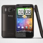 HTC Desire – Mise à jour Android 2.3 Gingerbread au printemps