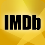 IMDB – Nouvelle version de l'application Android