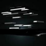 LG Optimus 3D – Teaser du prochain LG