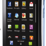 LG Optimus Me – Toutes les informations officielles