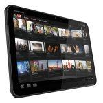 Motorola Xoom – Fuite de la notice utilisateur
