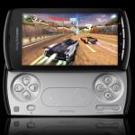 Sony Ercisson Xperia Play – Les vidéos promos #mwc2011