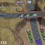 Tower Raiders 2 BETA – Un tower defense à surveiller