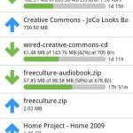 µTorrent Remote – Contrôlez votre client µTorrent depuis votre terminal