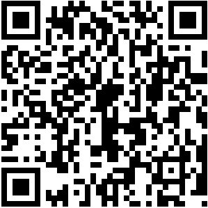 stegdroid une application pour cacher vos messages. Black Bedroom Furniture Sets. Home Design Ideas