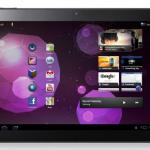 Samsung Galaxy Tab 10.1 – Les caractéristiques de la nouvelle Galaxy Tab