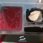 Résultat du Concours MacWay – Le gagnant du Disque Dur USB de 500 Gigas