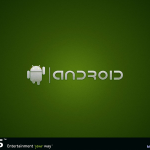 Arnova 10 – Le Root, Android Market et les applications Google