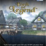 Earth and Legend – Version Android du RPG 3D en approche