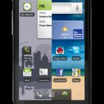 Divide – Une application beta pour partager votre terminal en 2 profils (pro/perso)