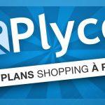 Plyce Shopping – Le couponing de proximité