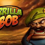 Guerrilla Bob – Version Android du jeu 3D disponible