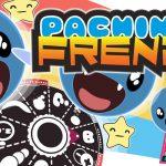 Pachinko Frenzy- Le jeu d'arcade disponible sur Android