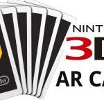 3DS AR Cards – Jouez sans vos cartes AR grâce à votre terminal