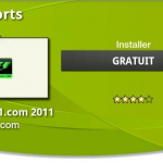 Formula 1 – L'application officielle disponible sur Android Market