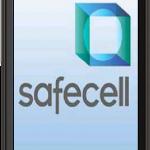 Safecell – L'application la plus chère sur Android