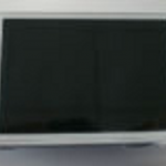 Le successeur du Sony Ericsson Xperia Mini Pro en photo (floue)
