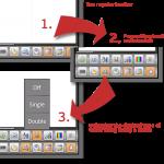 SoftMaker Office – Une version beta pour Android en approche