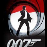 Top Trumps – Best of Bond 007
