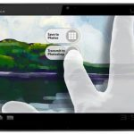 Photoshop Touch SDK – Disponible pour Android
