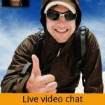 Qik Video Connect- La vidéoconférence multi-os disponible sur Android