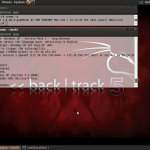 Motorola Xoom – BackTrack 5 et Metasploit en approche