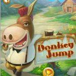 Donkey Jump – Faite sauter le petit âne !