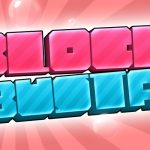 Block Busta – Un petit casse-brique sympa